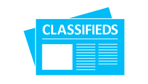 Classified Website Indore