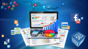 How digital marketing can help your business grow